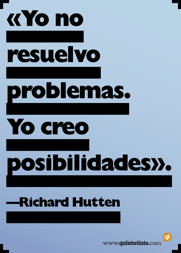 frase185-richardhutten