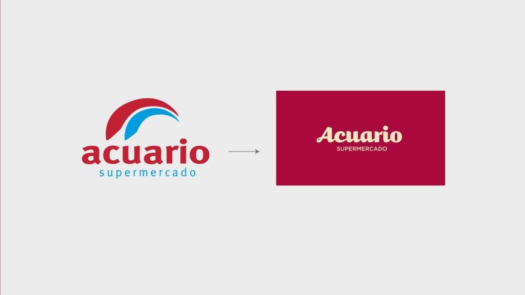 supermercado-acuario-rediseno-marca-logotipo-imagen-corporativa-03
