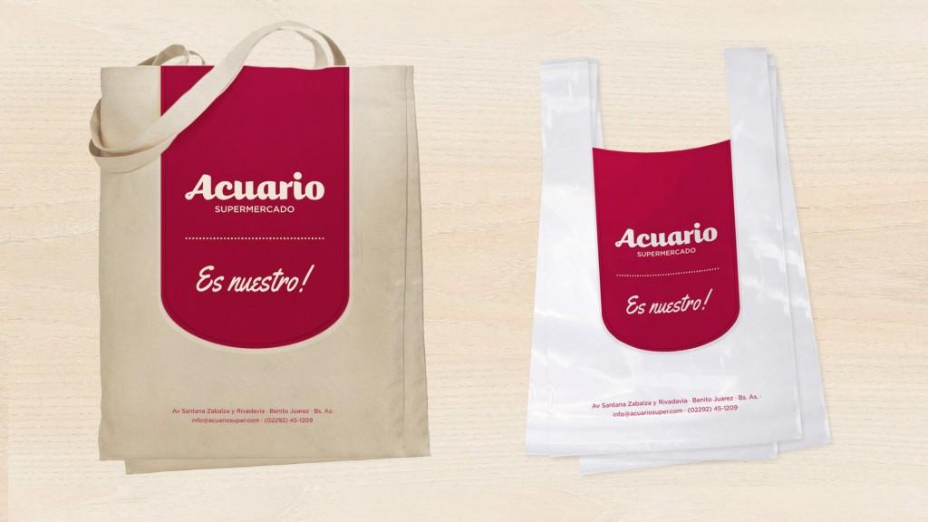 supermercado-acuario-rediseno-marca-logotipo-imagen-corporativa-05