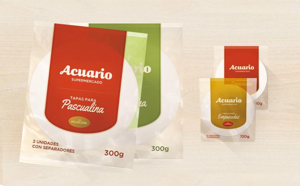 supermercado-acuario-rediseno-marca-logotipo-imagen-corporativa-07