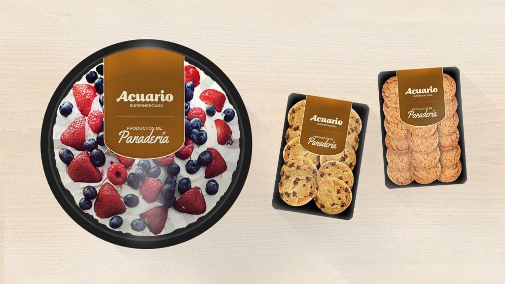 supermercado-acuario-rediseno-marca-logotipo-imagen-corporativa-08