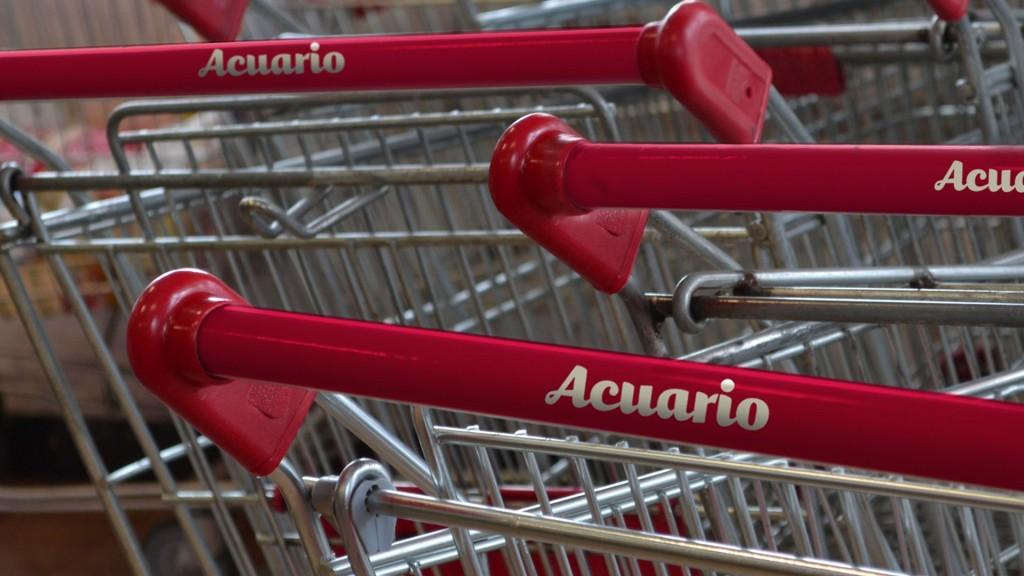 supermercado-acuario-rediseno-marca-logotipo-imagen-corporativa-09
